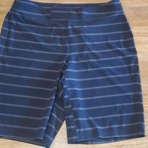 Lululemon sports shorts